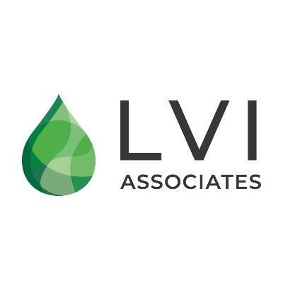 LVI Associates标志