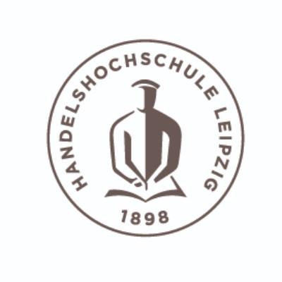 HHL Leipzig Graduate School of Management-Logo