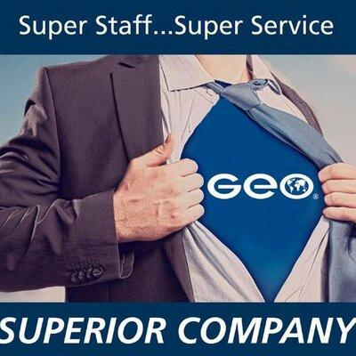 The GEO Group Inc Bookkeeper
