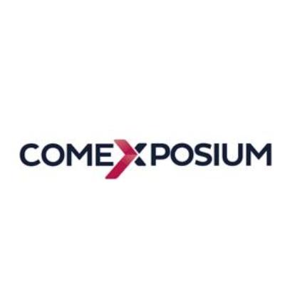 Logo COMEXPOSIUM