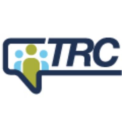 TRC Staffing logo