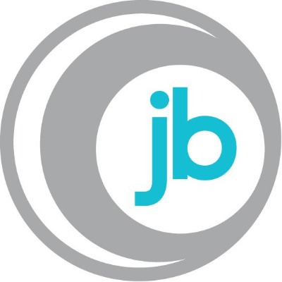 JB Management logo