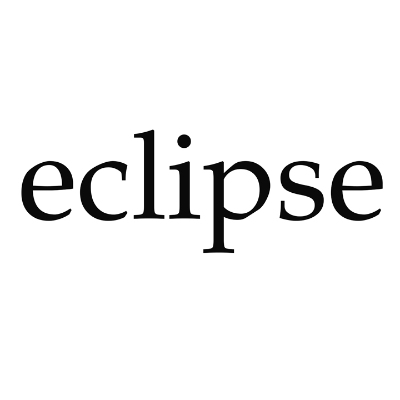 Logo Eclipse Stores Inc