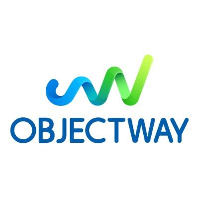 Logo OBJECTWAY