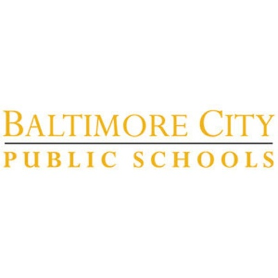 Jobs In Baltimore City Schools Www Naturalrugs Store