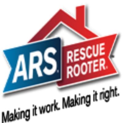 Working At Ars Rescue Rooter In Myrtle Beach Sc Employee Reviews