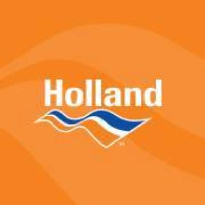 Working At Holland In Dayton Oh Employee Reviews Indeed Com
