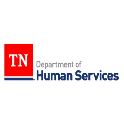 Working At Tennessee Department Of Human Services 166 Reviews