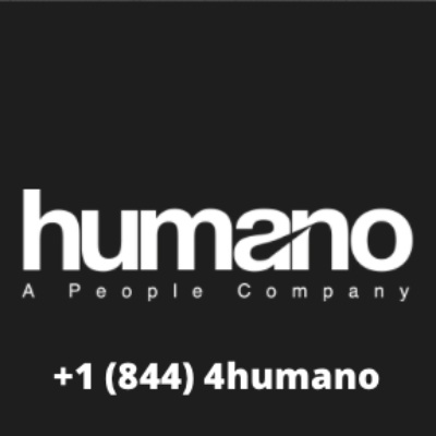 humano LLC Careers and Employment | Indeed com