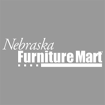 Working At Nebraska Furniture Mart Inc In Kansas City Ks Employee