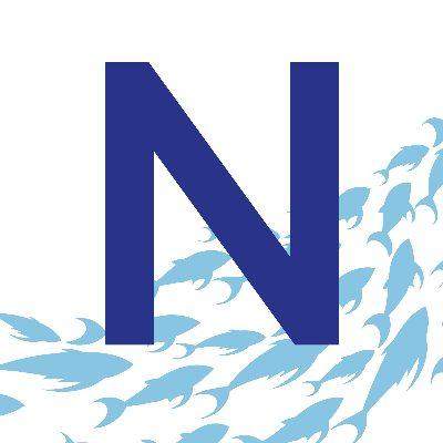 Nutritious Fish Ltd logo