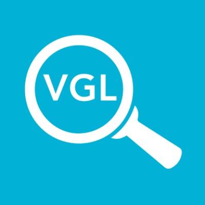 Vincent Gurney Ltd logo