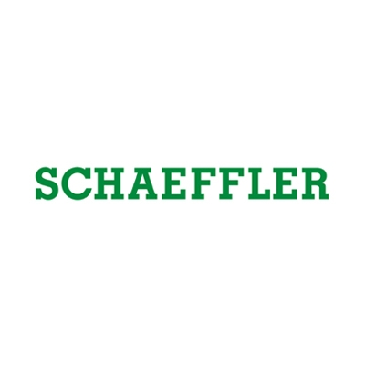 Schaeffler Group-Logo