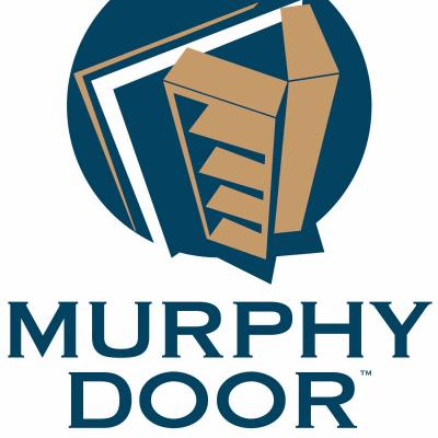 Murphy Door Inc logo