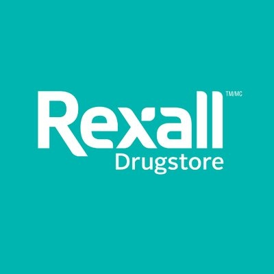 Working at Rexall: 159 Reviews about Pay & Benefits | Indeed com