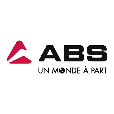 Logo Groupe ABS