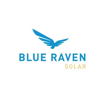 Working at Blue Raven Solar: Employee Reviews about Pay & Benefits ...