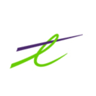 Medisys logo