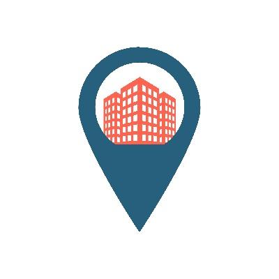 AllOfficecenters GmbH-Logo