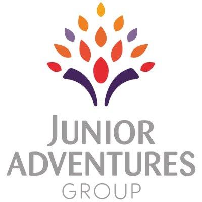 Junior Adventures Group logo