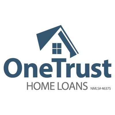 OneTrust Home Loans logo