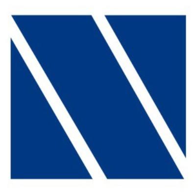 S.L. NUSBAUM Realty Co. logo