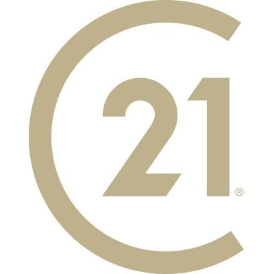 Logo de l'entreprise Century 21 Real Estate