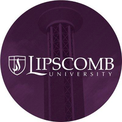 Working At Lipscomb University Employee Reviews About Pay