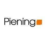 Piening GmbH-Logo