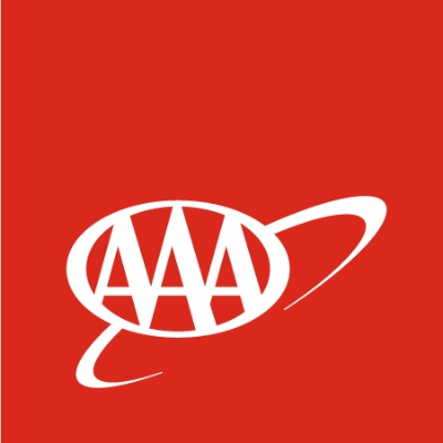 Aaa Insurance Reviews >> Working As An Insurance Agent At Aaa Northern California Nevada