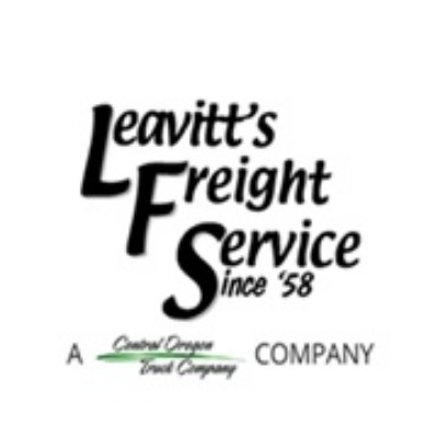 Working at Leavitt's Freight Service: Employee Reviews