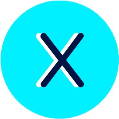 xeomed GmbH & Co. KG-Logo