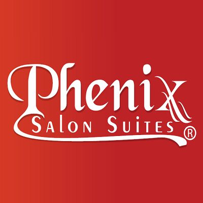 Working At Phenix Salon Suites Employee Reviews Indeed Com
