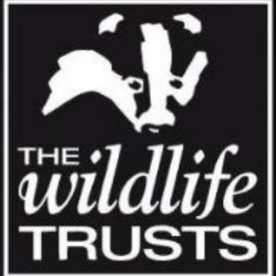 Wildlife Fundraising (Central) Ltd logo