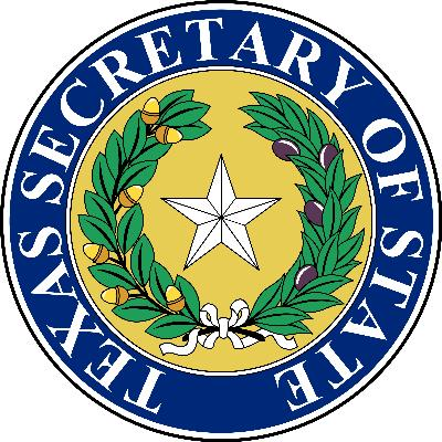 State Of Texas Vocational Rehabilitation Counselor Salaries In