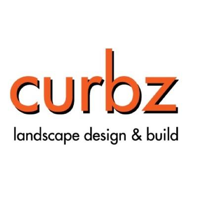 Curbz Landscaping Inc logo