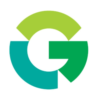 Logo Genesis Integration