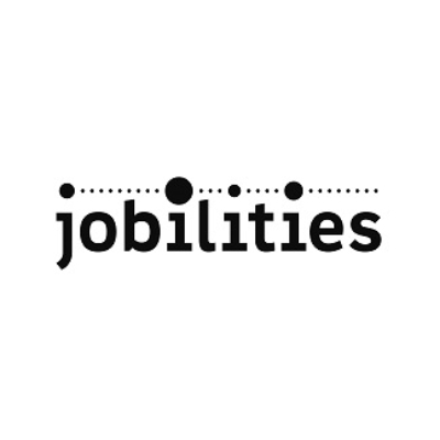 jobilities GmbH-Logo