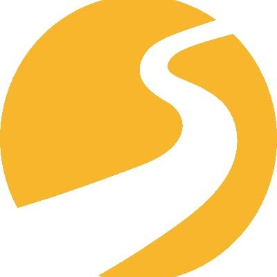 スマートスタジオ株式会社SHAREのロゴ