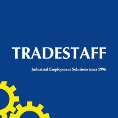 Tradestaff Group Ltd