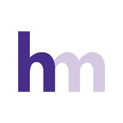 Hoffmann Murtaugh Advertising  logo
