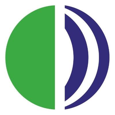 Klohn Crippen Berger logo