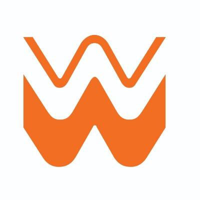 Logo Woodbridge
