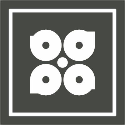 株式会社エー・ピーカンパニーのロゴ
