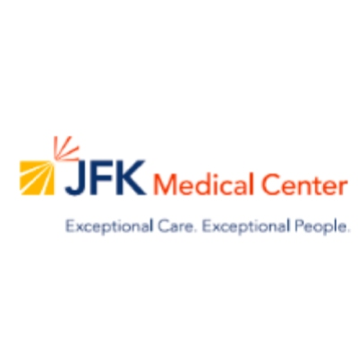 JFK Medical Center North Campus Patient Care Technician