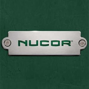 Questions and Answers about Working at Nucor | Indeed com