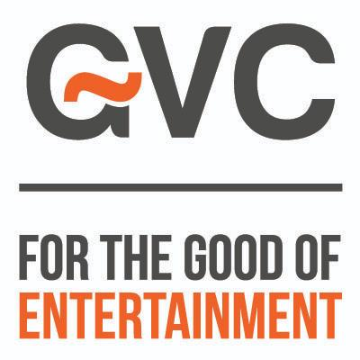 GVC Group logo