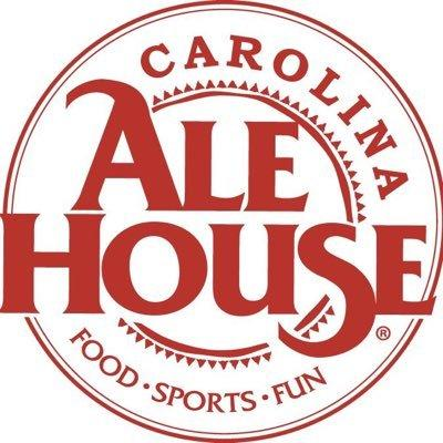 Working At Carolina Ale House 285 Reviews Indeed Com