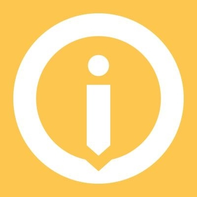 Logo Intelligent Office