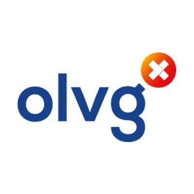 Logo van OLVG